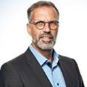 Dirk Schreiber - Bad Neuenahr-Ahrweiler