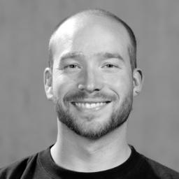 Patric Affentranger's profile picture