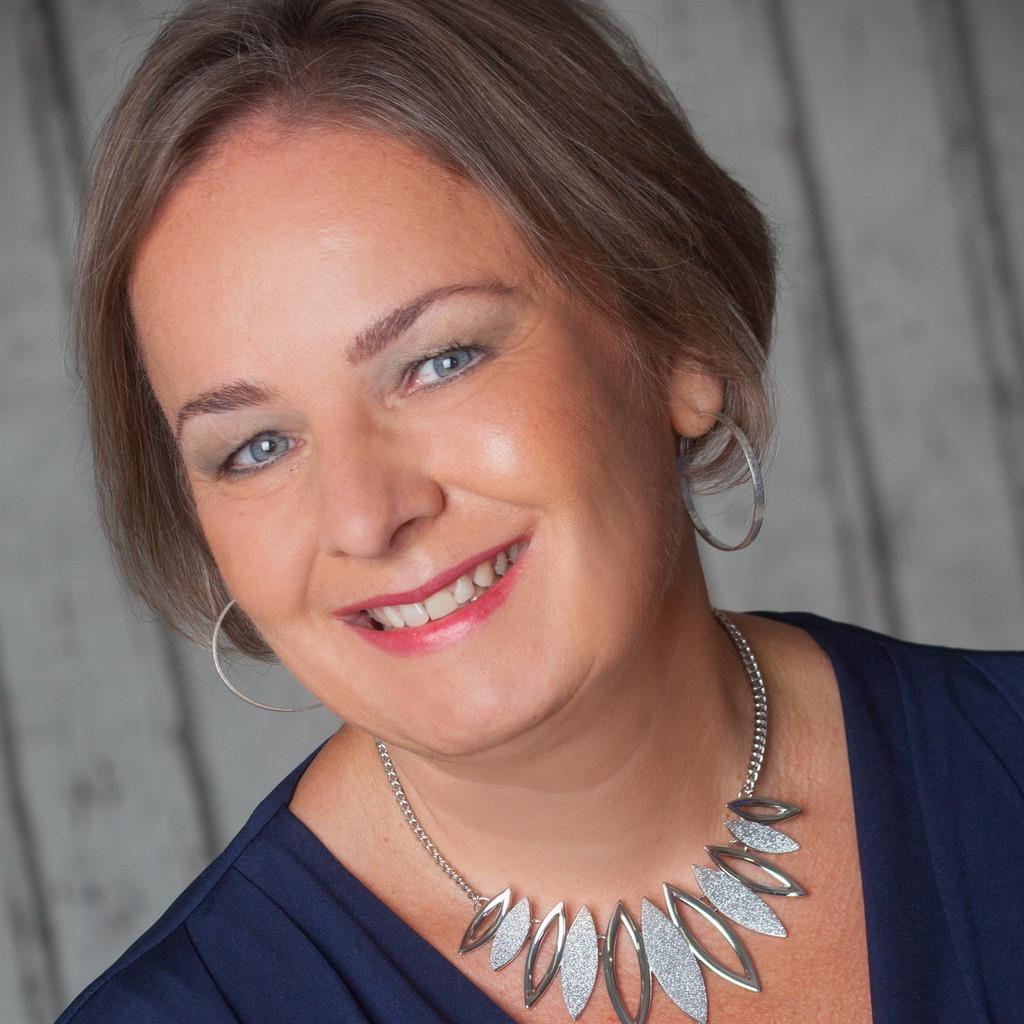 Mag. Silvia Brantner's profile picture