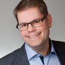 Alexander Schell - Bad Zurzach