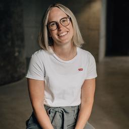 Lisa Reindl