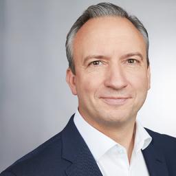 Dr. Thomas Koenen