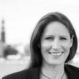 Heidi Simon-Zander