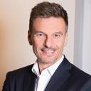 Simon  Lehmann - Bochum