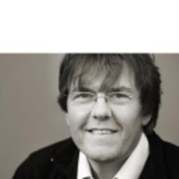 Volker Wöstenfeld's profile picture