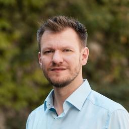 Dr Maximilian Krinninger - Fachklinik Allgäu - Bayern