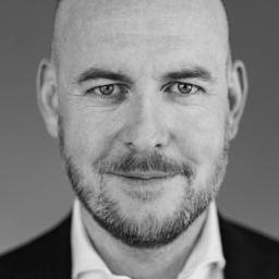 Ulf Appel's profile picture