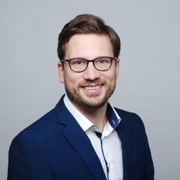 Christoph Zelke