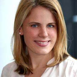 Lena Wilden
