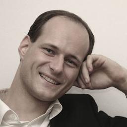 Dr. Reinhold Kainhofer