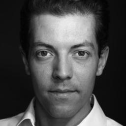 Alexander Böhner