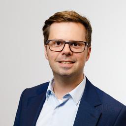 Dennis Hausen