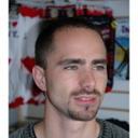 Markus Eder - Linz