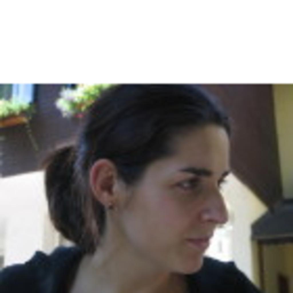 Dagmar Jedinger - Mitarbeiterin im Contact Center - Blaha Büromöbel ...
