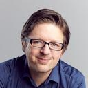 Stefan Friedrich - Basel