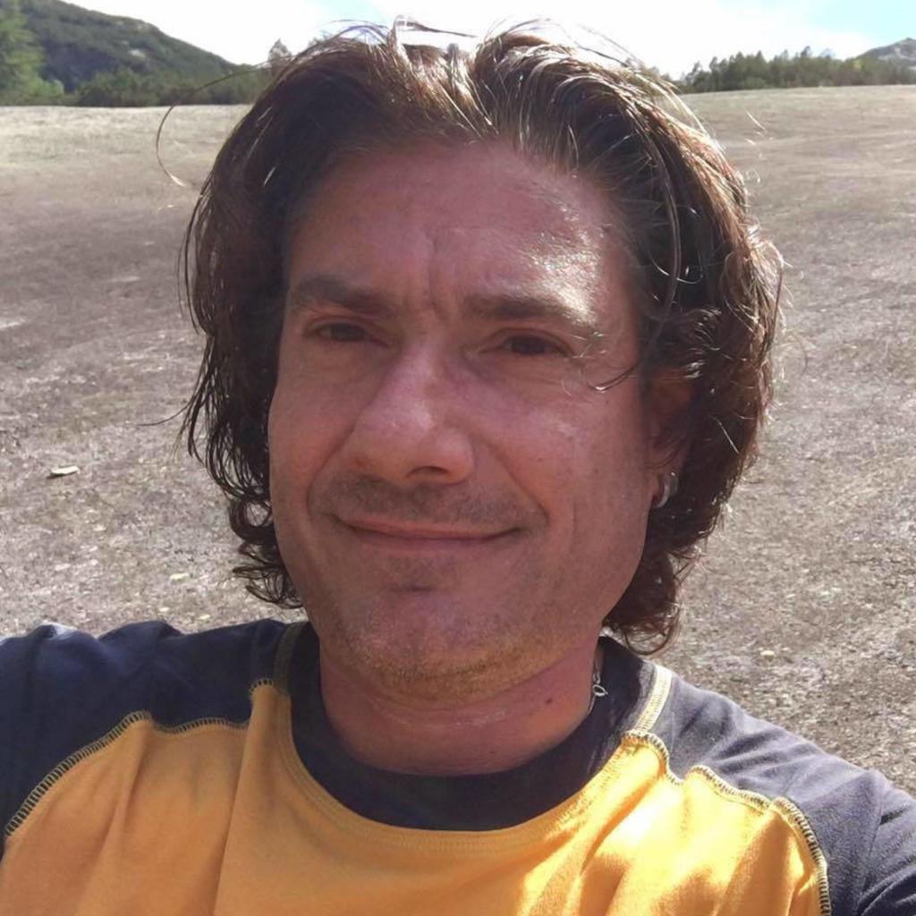 Markus Bachmann's profile picture