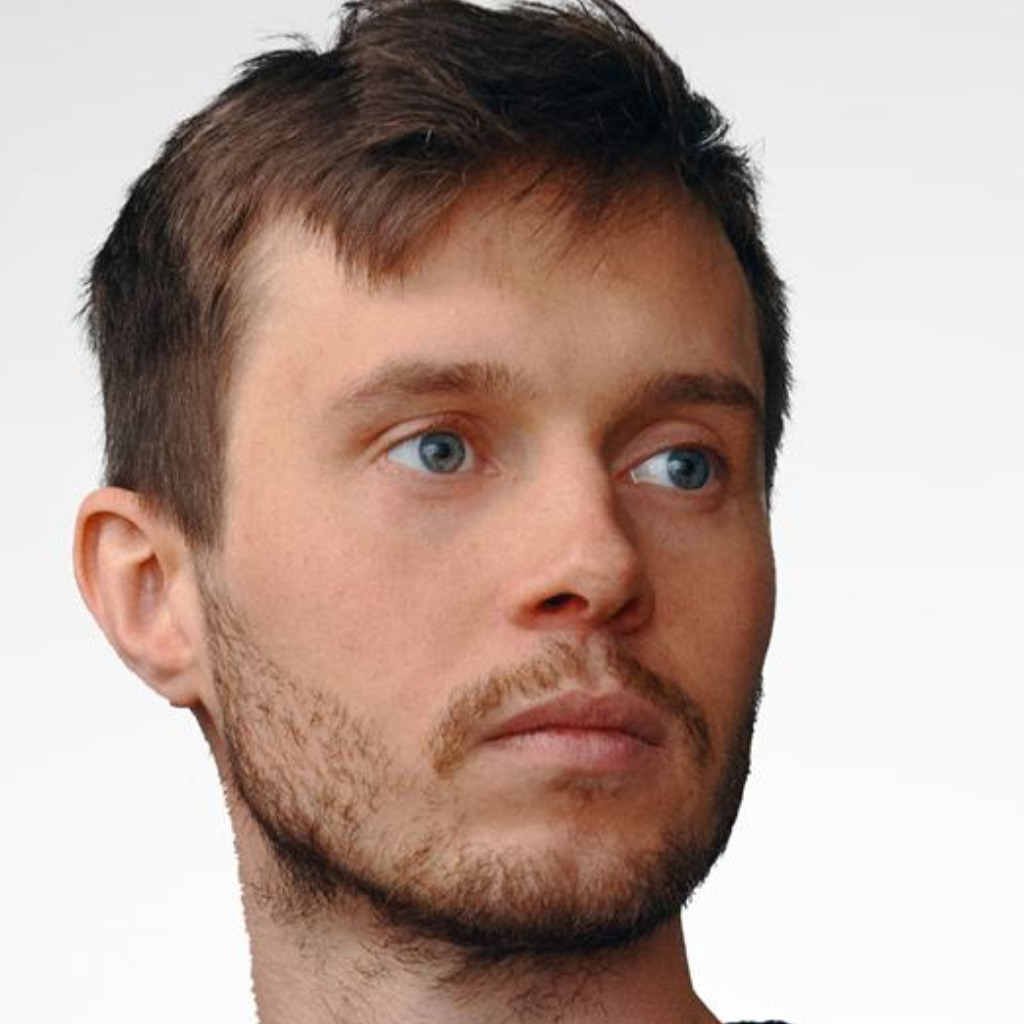 Matthias Haupt's profile picture