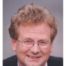 Prof. Dr. Carsten Busch - HTW Berlin - Berlin