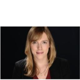 Theresa Renetta Mayer - FREE NOW (ehemals mytaxi) - Hamburg