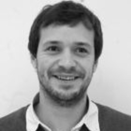 Markus Klein markus klein geschäftsführer demos brandenburgisches institut