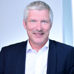 Andreas Mehler - Andreas Mehler Consulting Group - Düsseldorf