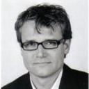 Stefan Hoff - Bundesstadt Bonn