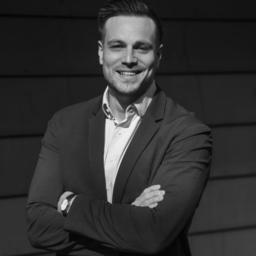 Martin Klappstein - Allianz Generalvertretung - Fachagentur Firmen - Regensburg