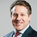 Daniel Kraft - Bonn