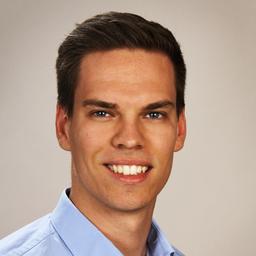 Julian Baumann's profile picture