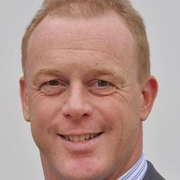 Dr. Kai Holger Drews's profile picture