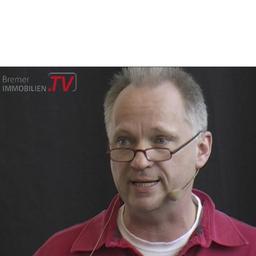 Dr. Thomas Warscheid - LBW-Bioconsult - Wiefelstede