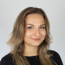 Jasmin Drescher's profile picture