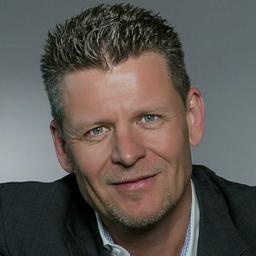Dominik Hürlimann's profile picture