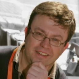 Austen Bünnemann's profile picture