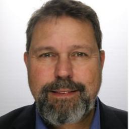 John-Uwe Scherberich - SERVIEW - München