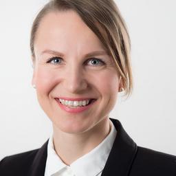 Claudia Lisson's profile picture