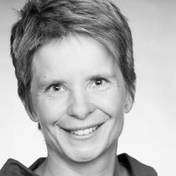 Ute Nunnenmacher - Systemisches Coaching, Training und Beratung - Konstanz
