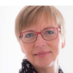 Anja Niemöller - ARTCON Steuerberatungsgesellschaft mbH - München