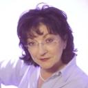 Veronika Kolb - Epenwöhrden
