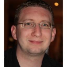 Thomas Christen's profile picture
