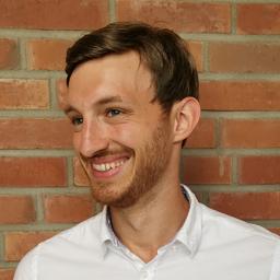 Johannes Pohlmann