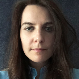 Meike Becker