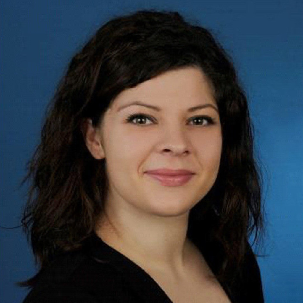 Sabrina Bastier's profile picture