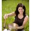 Andrea Przykopanski - 67308 Wiesenmühle