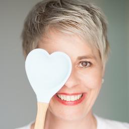 Bettina Sturm - Respekt Herr Specht! - Erfolgsrezepte für Food- und Gastro Start-Ups - München
