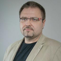 Markus Schmidt - MABA Fertigteilindustrie GmbH - Micheldorf in Oberösterreich