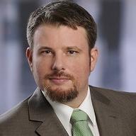 Christian Weiskopf