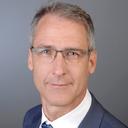 Marcus Roemer - Riedstadt