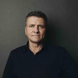 Detlev Falkner's profile picture