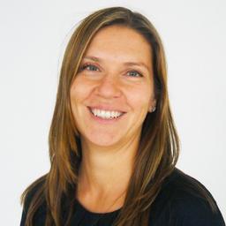 Ulrike Rapp's profile picture